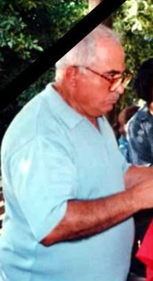 توفي المواطن جرجس حبيب عيسى من أنفه غرقا بينما كان يمارس هواية الغطس على شواطىء شكا.