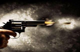 مقتل مواطن بطلق ناري في كفرعقا الكورة