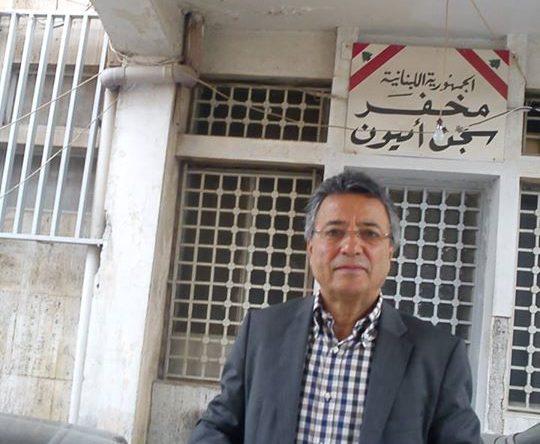 سجناء بسجن أميون أضربوا تضامنا مع سجناء برومية لعدم النظر بوضعهم