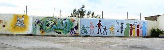 نشاطات جمعية Teach For Lebanon في الكورة