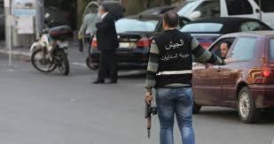 مخابرات الجيش أوقفت عاملا سوريا تعرض لعمال لبنانيين في الكورة
