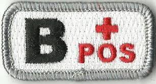 بحاجة ماسة ل8 وحدات دم B+اليوم في اسرع وقت ممكن (نزيف) لفدوى من يستطيع التبرع يرجى التوجه إلى مستشفى الحكومي أو الإتصال على 78949778 (الصليب الأحمر) او 71061362 (لؤي)