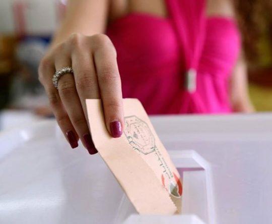 الكورة: الانتخابات البلدية مسؤولية على المرشح والناخب…كُونُوا قدها
