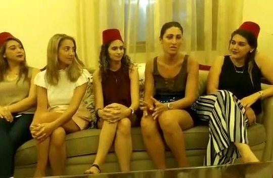 الكورة في أعين خمس مغتربات لبنانيات