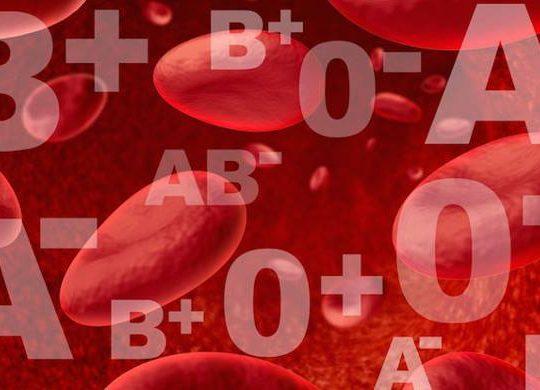 الكورة -نداء دم عاجل وطارئ