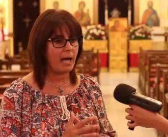 مواقف كهنة وأبناء الكورة من قضية الأب بندلايمون  (الجزء الثاني)